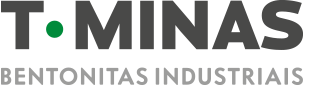 T-Minas